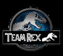 Dinoman3/Team Rex