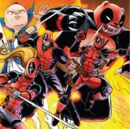 Deadpool Corps (Multiverse) from Deadpool Kills Deadpool Vol 1 2 001.jpg