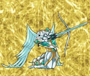 Las leyendas de la nueva era (Peticiones de armaduras)  Chronotector_da_Cria%C3%A7%C3%A3o_(Genesistector)_