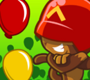 Bloons TD Battles Mobile