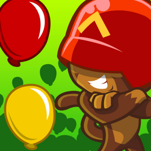 Bloons TD Battles Mobile Bloons Wiki Wikia