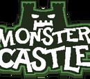 Monster Castle: Level Pack