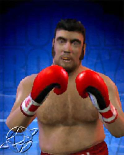 Rocky vs mason dixon latino dating 5