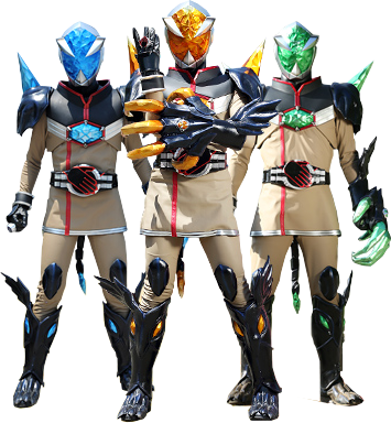 http://img2.wikia.nocookie.net/__cb20130818012444/kamenrider/images/0/02/Three_Mages.png