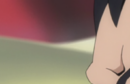 201Kenpachi says.png