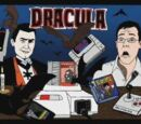 Transcript of AVGN Episode Dracula