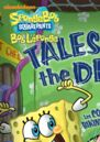 Tales From the Deep Bilingual DVD.jpg