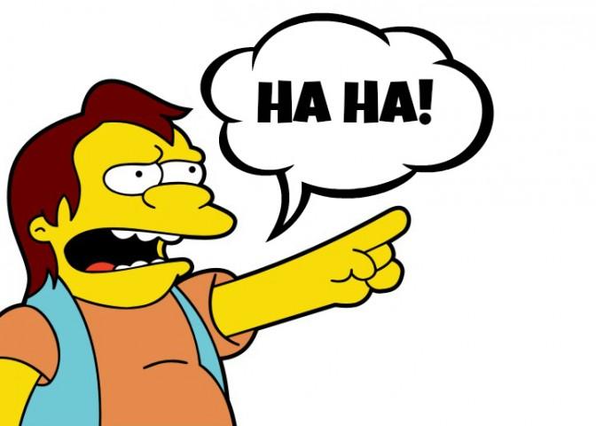 Simpsons-nelson-ha-ha-93-p-672x480.jpg