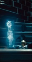 Patronus Ombrage.png