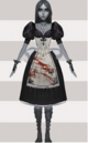 Cup dress.png