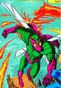 Abner Jenkins (Earth-50302) from Marvel Age Spider-Man Vol 1 20 0001.jpg