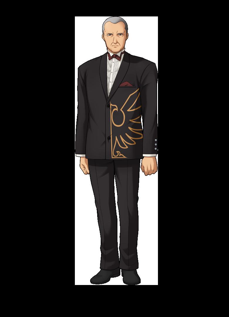 Umineko no Naku Koro Ni Ep5_1_gen_EP5_1_gen