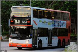 HS7737-A43