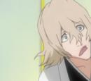 Episode 207 screenshots