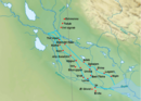 Mapa mezopotami.png