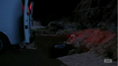 5x10 - Buried 7.png