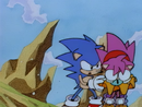 Amy saved by Sonic from Little Planet.png