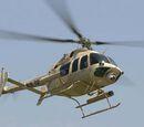 Bell ARH-70