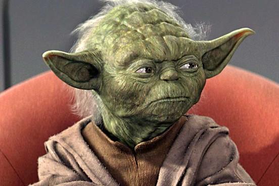 Steve Blake / Yoda* Yoda Inc - Expression / Definitely
