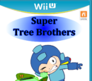 Super Tree Brothers