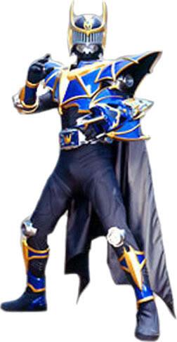 Len/Kamen Rider Wing Knight - Legends of the Multi ...