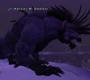Kaiser Behemoth
