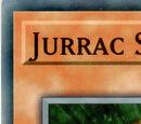 Jurrac Spinos