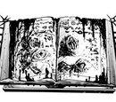 Libros Infernales de Khorne