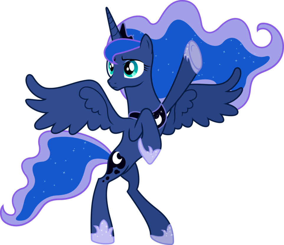 [Bild: FANMADE_Luna_Eclipsed_vector.png]