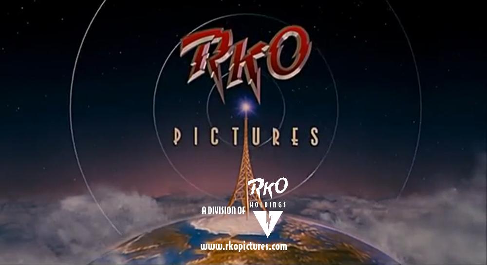Q=rko Radio Pictures