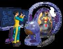 Les Sims 3 En route vers le futur Render 05.png