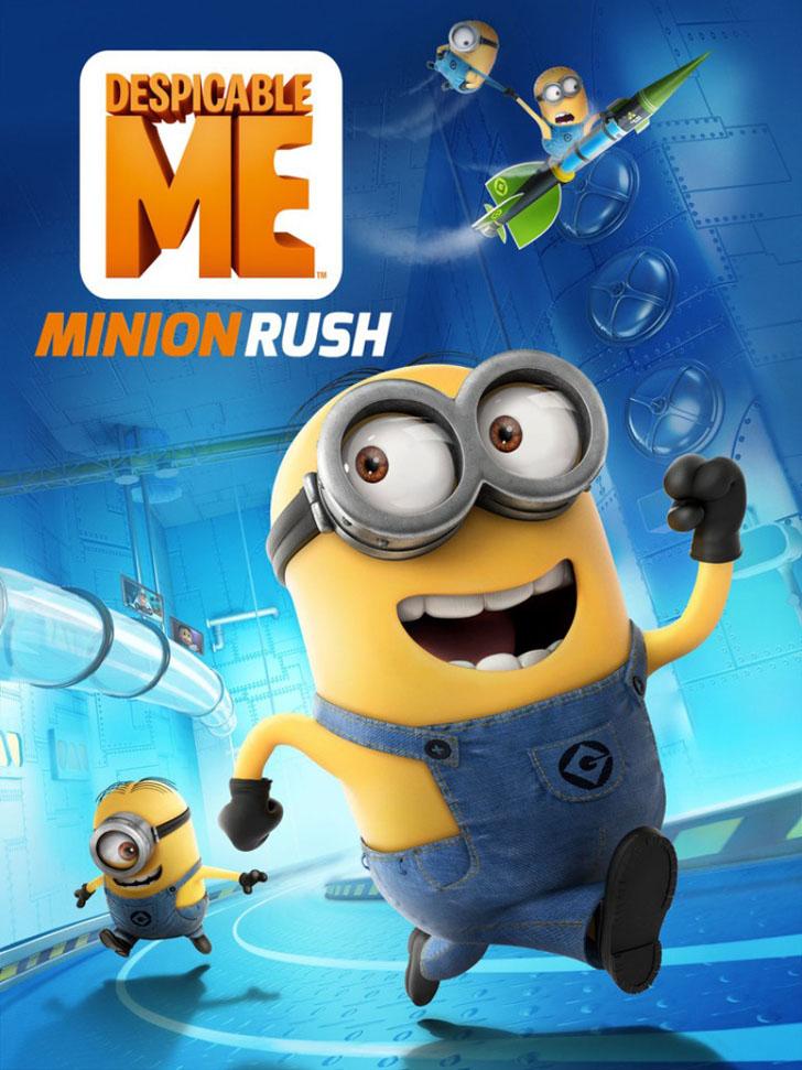 Minion Rush Cheat Despicable_me_minion_rush_endless_running_itunes_app_freeappsdotws_freeappskingdotcom_gameplay_run