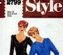 Style 2799
