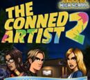 The Conned Artist, Part 2