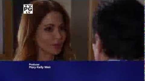 08-22-13 GH - 8 22 13 General Hospital Sneak Peek for 8 22 13