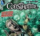 Constantine Vol 1 6