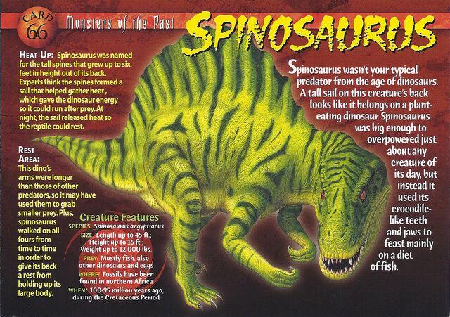 640px-Spinosaurus_front.jpg