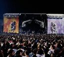 Estadio Nacional de Chile: 02/12/1992