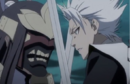 231Hitsugaya and Senbonzakura clash.png