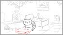 Dramabug scene (3).jpg