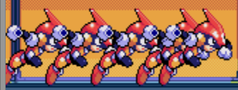Pulseman, la mascotte déchue de GameFreak Lightning_Dash