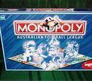 Australian Football League Edition