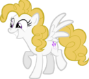 Juliana3105/quieren un pony??¡¡