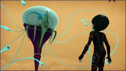 http://img2.wikia.nocookie.net/__cb20130823232309/codelyoko/images/e/e7/Meduse_evolution.jpg