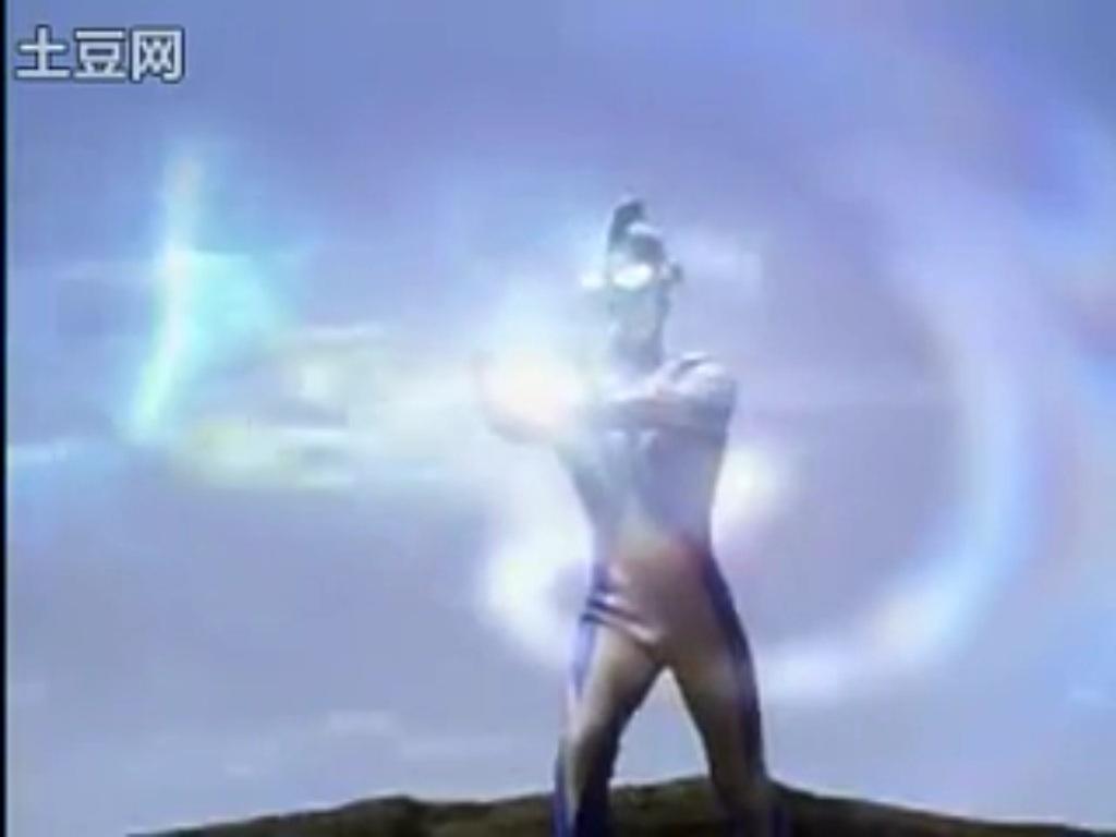 Ultraman Cosmos Corona Mode luna mode Ultraman Cosmos