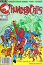 ThunderCats Vol 1 1 Newsstand.jpg