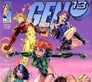 Gen 13 Vol 2
