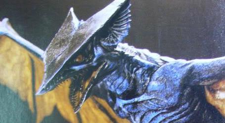 ultraman-vs-godzilla-movie