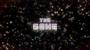 398px-Gametitle