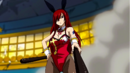 Erza's casino outfit.png